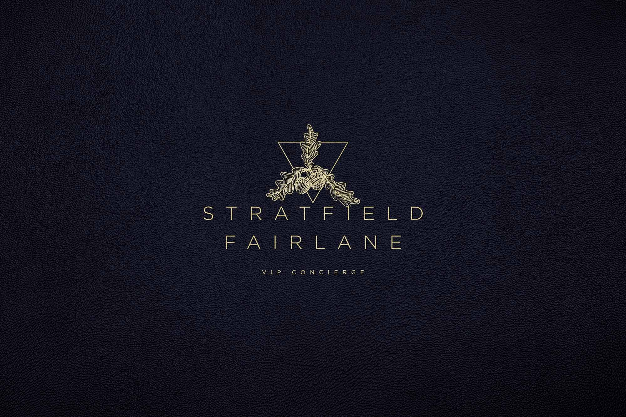 Stratfield Fairlane